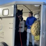 Ausbildung Pferdecoaching (18)