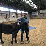 Ausbildung Pferdecoaching (48)
