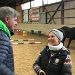 Ausbildung Pferdecoaching (56)