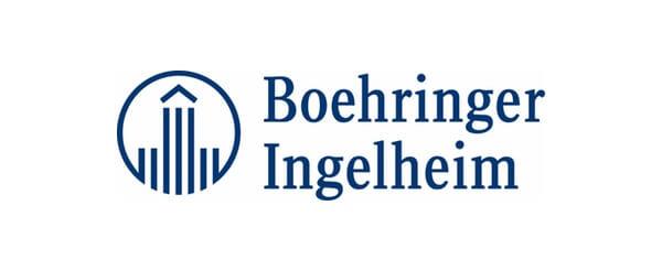 logo boeringer