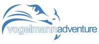 logo vogelmann adventure