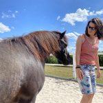 Pferdegestütztes Coaching Ausbildung