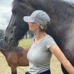 Auszubildende Pferdecoaching